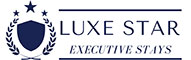 Luxe Star Executive Stays